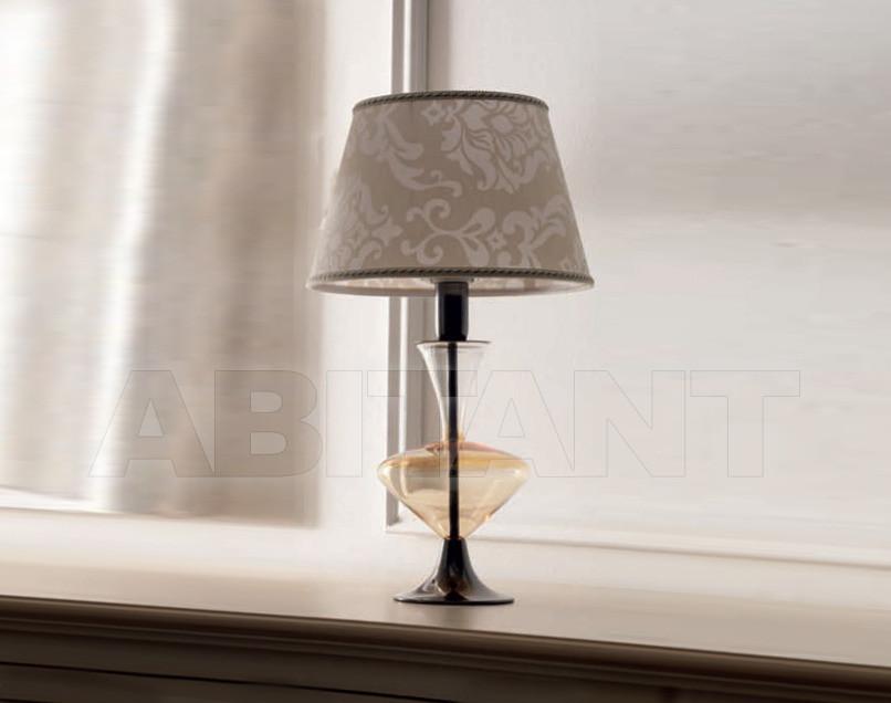 Купить Лампа настольная Irilux Class 23A77