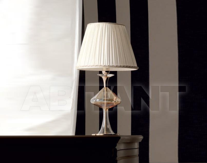 Купить Лампа настольная Irilux Class 23A78