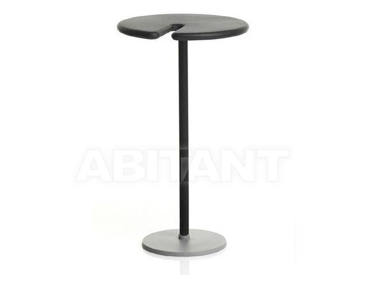 Купить Столик кофейный SET-UP Alma Design May 2011 3091