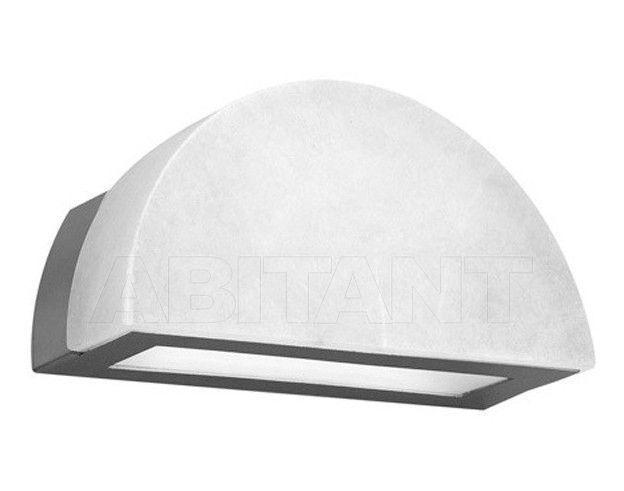 Купить Светильник настенный Leds-C4 Alabaster 05-0354-81-55