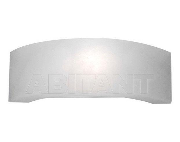 Купить Светильник настенный Leds-C4 Alabaster 05-0355-14-55