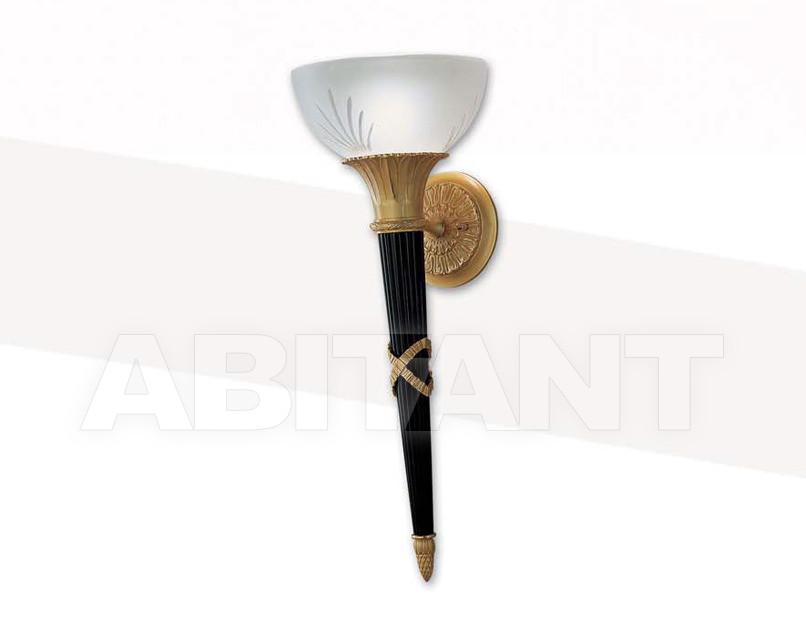 Купить Светильник настенный Mariner Lamparas 18490