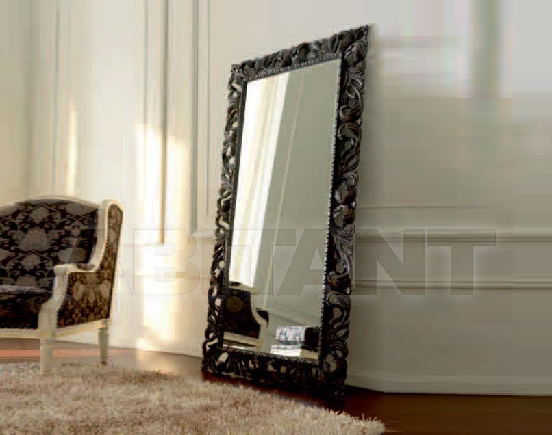 """Купить Зеркало напольное Meteora 2012 """"la Nuit Et Le Jour"""" 5603"""