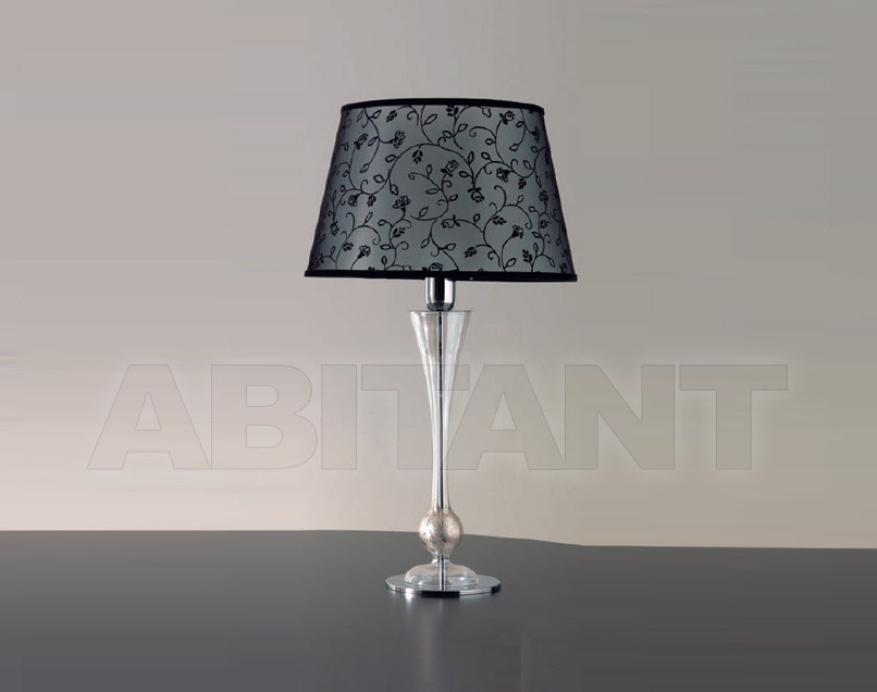 Купить Лампа настольная Irilux Red Line 23A917