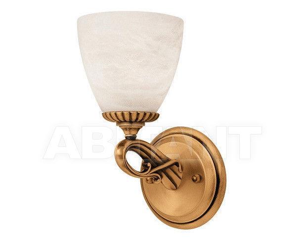 Купить Светильник настенный Leds-C4 Alabaster 05-1304-G8-55