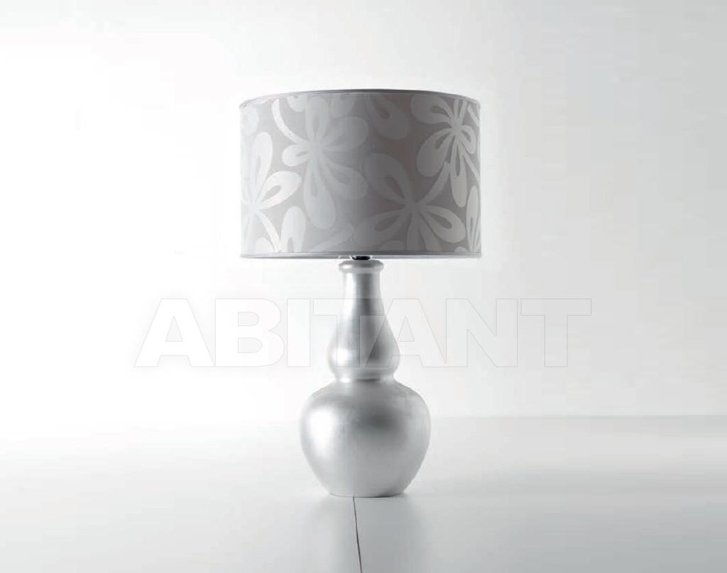 Купить Лампа настольная Irilux Red Line 43A75