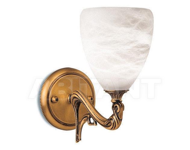 Купить Светильник настенный Leds-C4 Alabaster 05-1308-G8-55