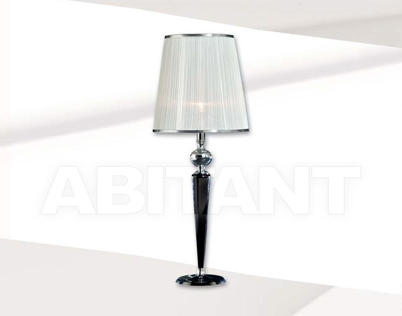 Купить Лампа настольная Mariner Lamparas 19933