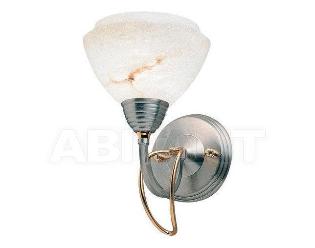 Купить Светильник настенный Leds-C4 Alabaster 05-1387-88-55