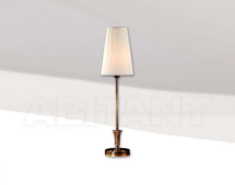 Купить Лампа настольная Mariner Lamparas 19764