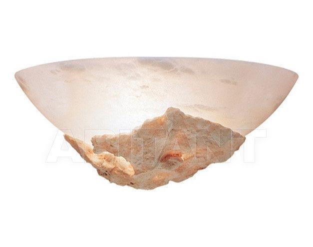 Купить Светильник настенный Leds-C4 Alabaster 05-1662-M9-55