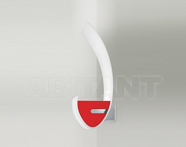 Купить Светильник настенный Lucente Contract Collection T187-14