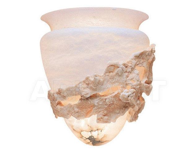Купить Светильник настенный Leds-C4 Alabaster 05-1664-M9-55