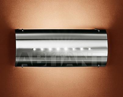 Купить Светильник настенный Lucente Contract Collection T130-23