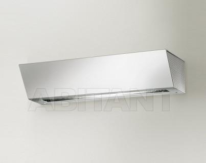 Купить Светильник настенный Lucente Contract Collection T133-23