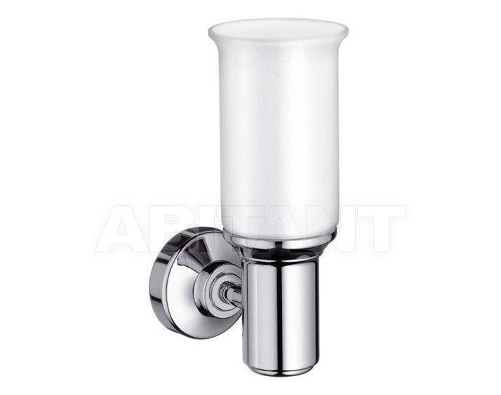 Купить Светильник настенный Hansgrohe Axor 42056000