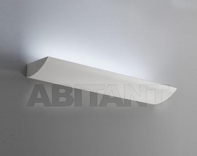 Купить Светильник настенный Lucente Contract Collection T327-16