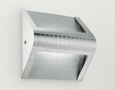 Купить Светильник настенный Lucente Contract Collection T125-24