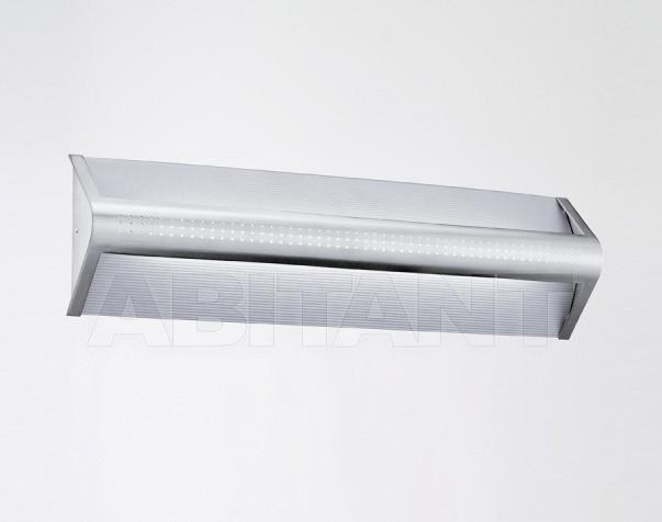 Купить Светильник настенный Lucente Contract Collection T127-24