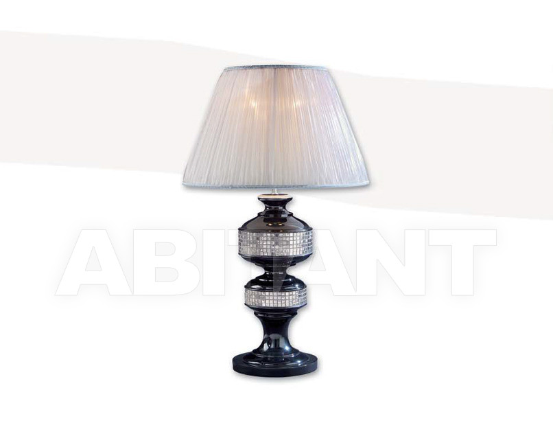 Купить Лампа настольная Mariner Lamparas 19906
