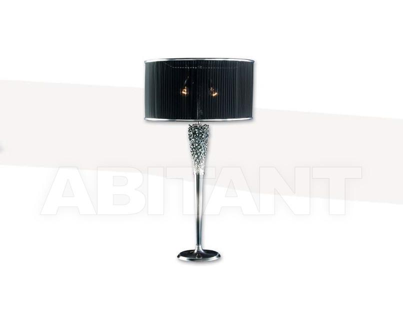 Купить Лампа настольная Mariner Lamparas 19922