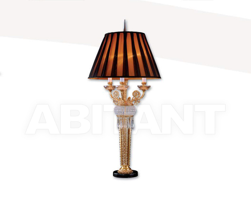 Купить Лампа настольная Mariner Lamparas 19698