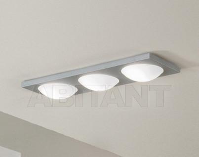 Купить Светильник Lucente Contract Collection T138-28