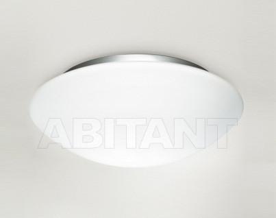 Купить Светильник Lucente Contract Collection T156-28