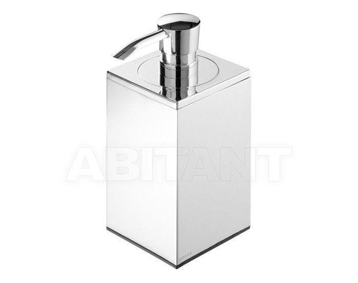 Купить Дозатор для мыла Geesa Geesa Collections 3517-02