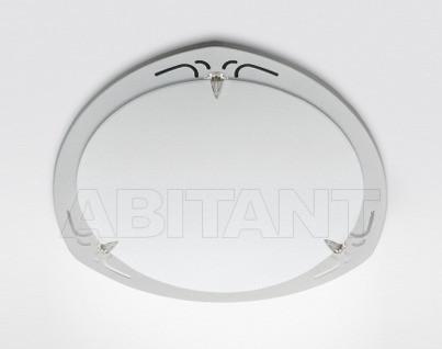 Купить Светильник Lucente Contract Collection P007-28