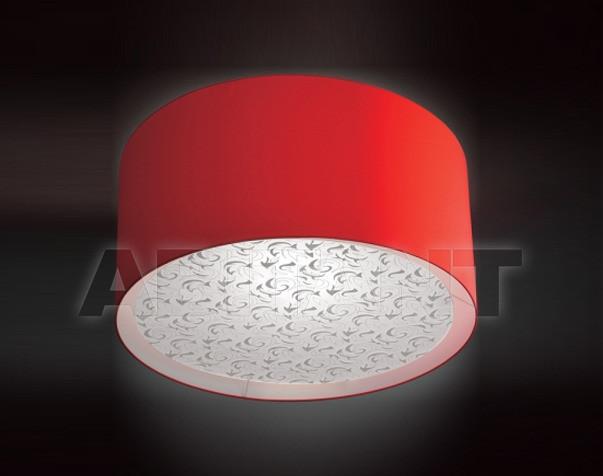 Купить Светильник Lucente Contract Collection T261-14