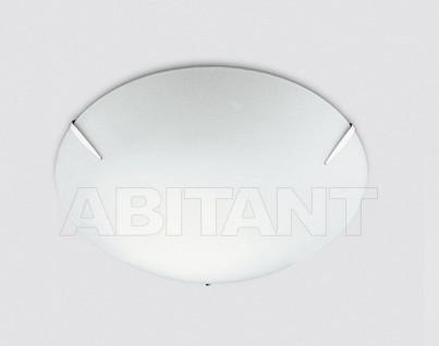 Купить Светильник Lucente Contract Collection P019-23