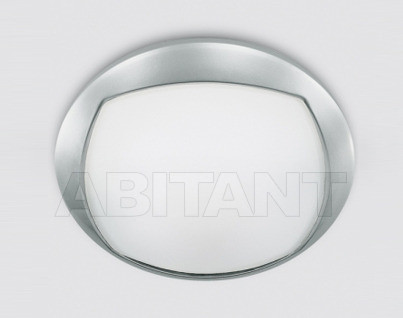 Купить Светильник Lucente Contract Collection P116-28