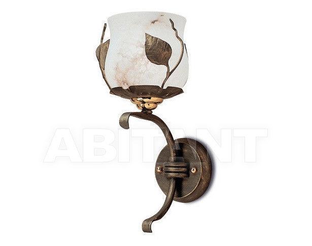 Купить Светильник настенный Leds-C4 Alabaster 05-2061-D5-55