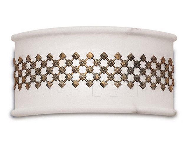 Купить Светильник настенный Leds-C4 Alabaster 05-2110-G8-55