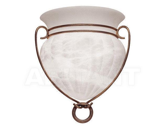 Купить Светильник настенный Leds-C4 Alabaster 05-2114-E2-55