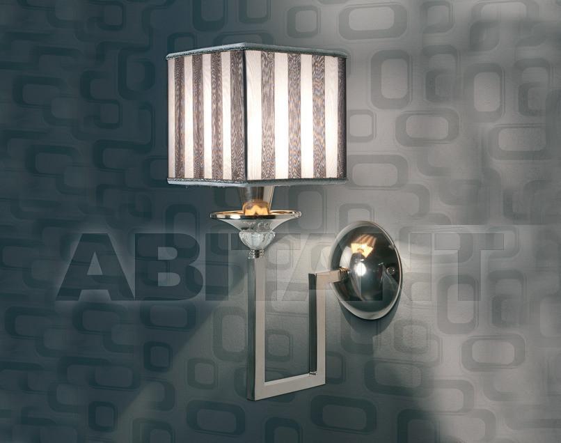 Купить Светильник настенный Jago Madreperla NCL 203 AR