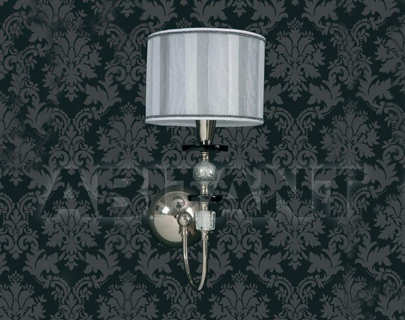 Купить Светильник настенный Jago Ghiaccio NCL 113
