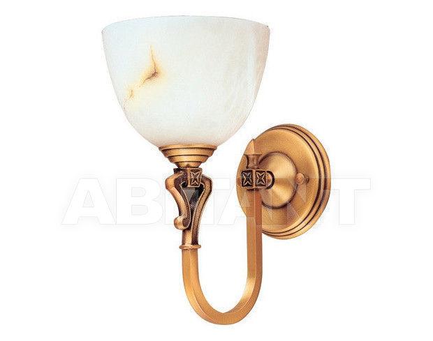 Купить Светильник настенный Leds-C4 Alabaster 05-2261-G8-55