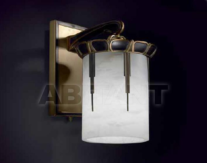 Купить Светильник настенный Leds-C4 Alabaster 05-2723-G8-55