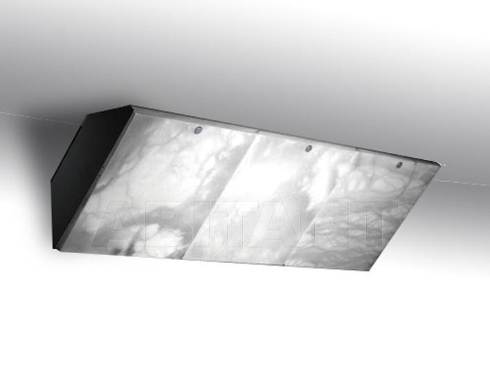 Купить Светильник настенный Leds-C4 Alabaster 05-2734-21-55