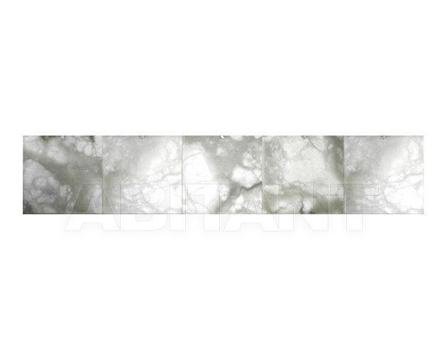 Купить Светильник настенный Leds-C4 Alabaster 05-2736-21-55