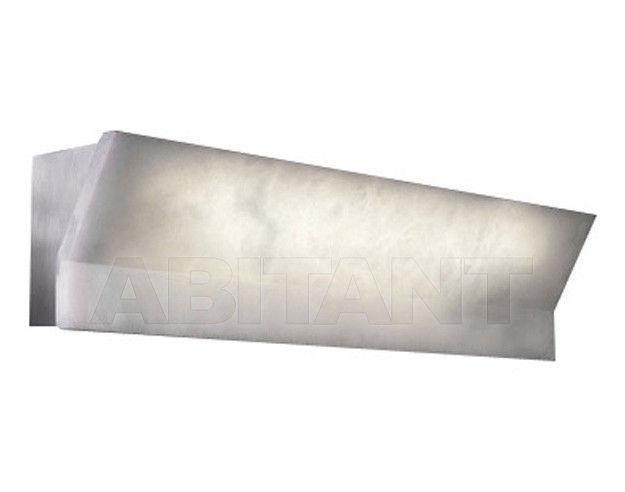 Купить Светильник настенный Leds-C4 Alabaster 05-2743-81-55
