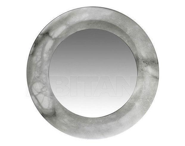 Купить Светильник настенный Leds-C4 Alabaster 05-2747-14-55