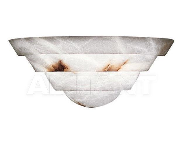 Купить Светильник настенный Leds-C4 Alabaster 05-3650-14-55