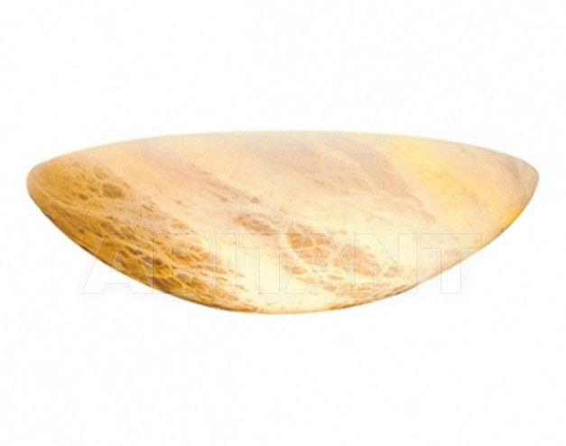 Купить Светильник настенный Leds-C4 Alabaster 05-3664-14-87