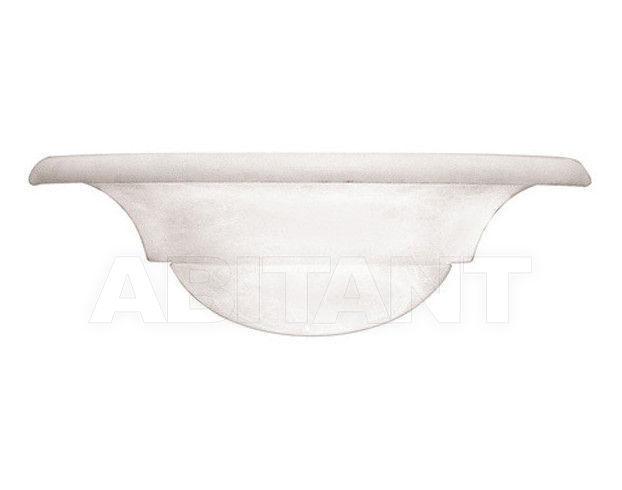 Купить Светильник настенный Leds-C4 Alabaster 05-3730-14-55