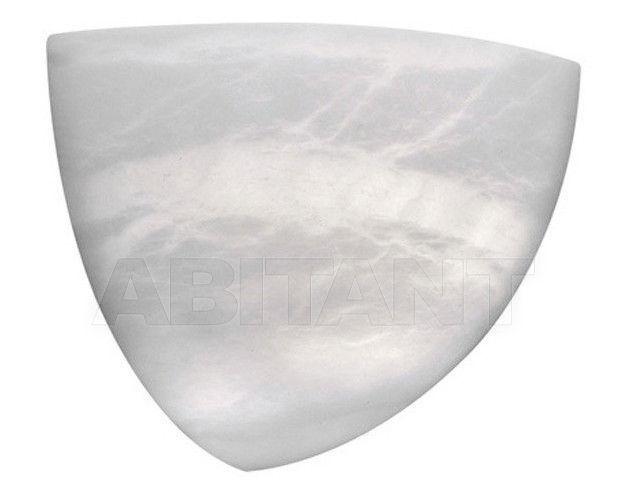 Купить Светильник настенный Leds-C4 Alabaster 05-5826-14-55
