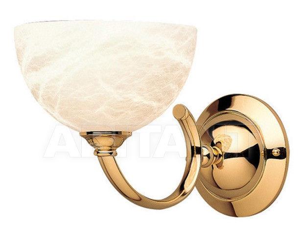 Купить Светильник настенный Leds-C4 Alabaster 05-6241-01-55