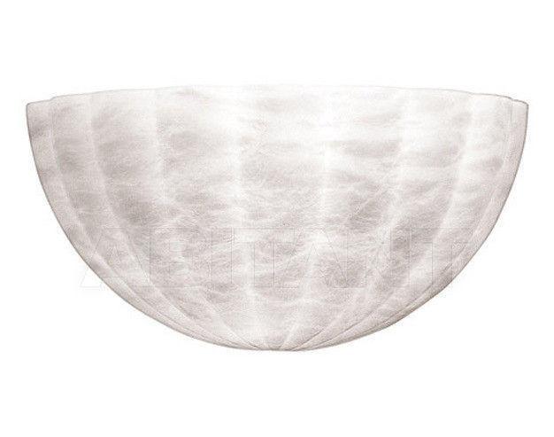 Купить Светильник настенный Leds-C4 Alabaster 05-0441-14-55